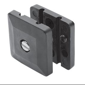 True-Fit Fender Holders Parallel Connectors