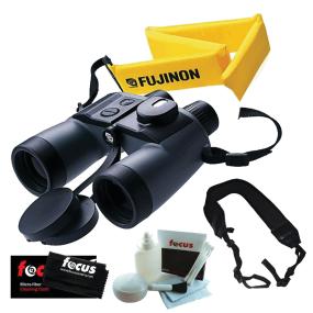 Fujinon Mariner™ XL 7 x 50 Binoculars