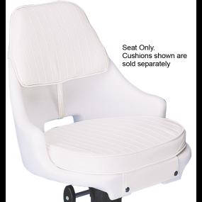 Model 200 - Economy Chair