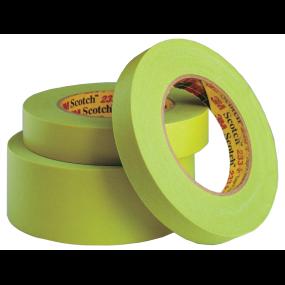 Scotch® Performance Masking Tape - 233+