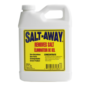 32OZ SPRAY SALT AWAY REFILL ONLY