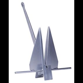 Standard® Anchor by Danforth