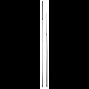 SSB Antenna - 17 Ft.