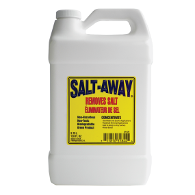 GAL SALT AWAY CONCENTRATE