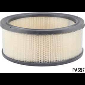 PA657 - Air Element