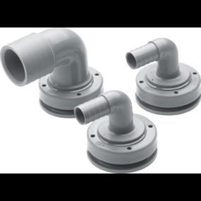 Replacement Flexible Water Tank Nipples