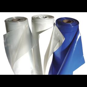 7 Mil Shrinkwrap Rolls