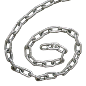 Grade 30 BBB Anchor Chain