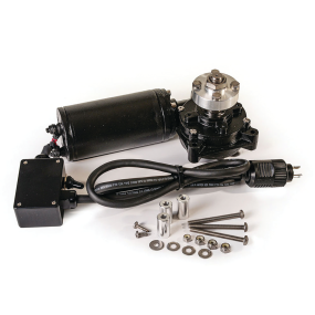 Replacement Motor for Brutus Pacific Pro Haulers