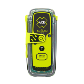 ResQLink 400 Buoyant Personal Location Beacon