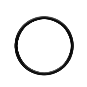 152031 of American Plumber Slim Line O-Ring