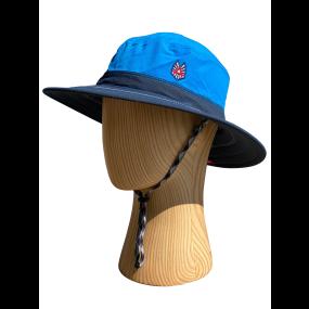 tahnav1 of Arntson Marine Tahoe Brim Hat