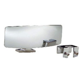 9083-7 of Attwood Perma-Plate Mirror