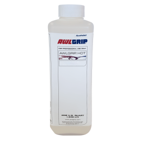 Awlgrip Awlgrip HDT High Gloss Topcoat - Activators Only - Qt