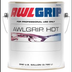 Awlgrip Awlgrip HDT High Gloss Topcoat - Base Only, Gallon