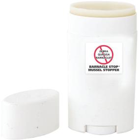 Barnacle Stop / Mussel Stopper 65 gm Applicator