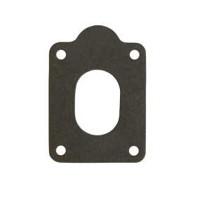 cm-1-6672j of Barr Marine Exhaust Manifold End Gasket