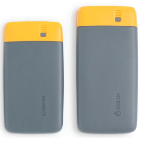 Charge PD - Fast USB-C Powerbank