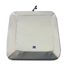 bp806 of Blue Performance Hatch Cover