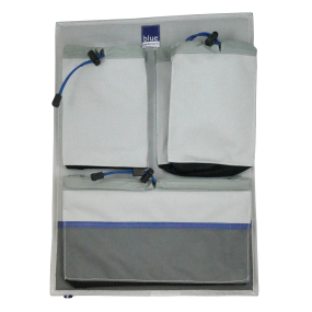 bp580 of Blue Performance Small Cabing Bag