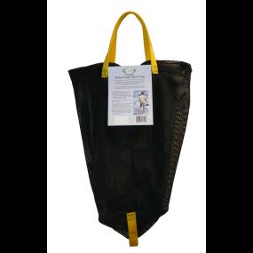 0081767021224 of Cole Alpine Manufacturing 5 Gallon Multi Purpose Marine Bag