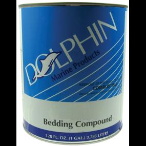 Dolfin Bedding Compound