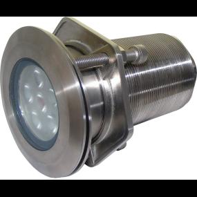 9000494 of Dr LED Dr. LED Neptune X6 Underwater Hull Light
