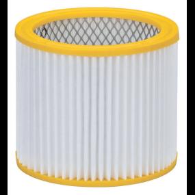 Cleanstream HEPA Cartridge Filter - Abrasive Resistant