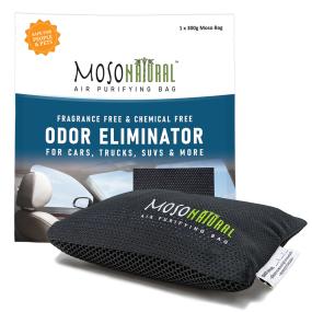 mb8912 of Moso Natural Air Purifying Charcoal Bag