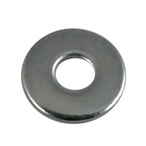 8559 of Fasco Fastener 12mm Washer