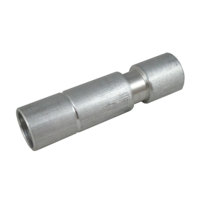 x0120 of Felsted 4 Series Clamp Hub