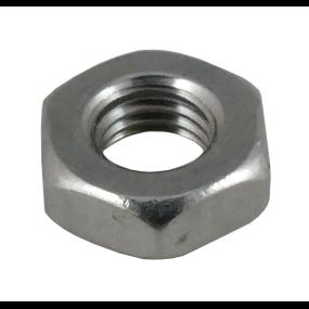 x0190 of Felsted Rod Nut