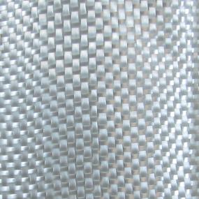 "Fiberlay 6 oz Woven Fiberglass Cloth - 50"" Wide"