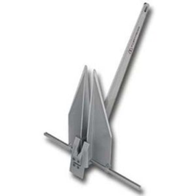 fx7 of Fortress Anchors Anchor Aluminium
