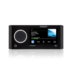 MS-RA770 Apollo Entertainment System with Built-In Wi-Fi