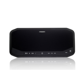 PS-A302B Panel-Stereo All-in-One with Bluetooth Audio Streaming