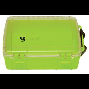 Waterproof Dry Boxes