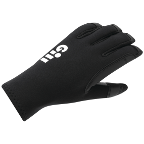 3 Seasons Gloves