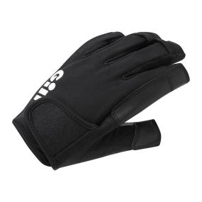 7243bs of Gill Championship Gloves - Short Finger
