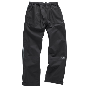 IN3 Inshore Trousers