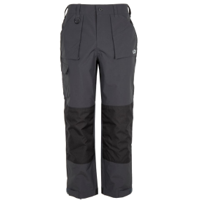 Front View of Gill Men's OS3 Coastal Pant