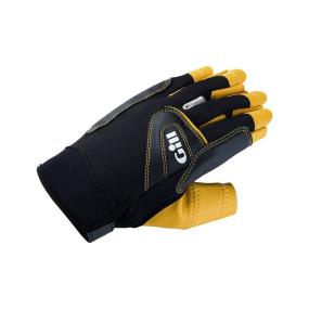 7442 of Gill Pro Gloves - Short Finger