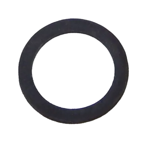 tp-1253 of Groco Neoprene Gasket