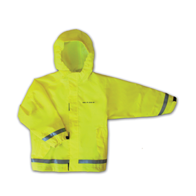 Grundens Junior Weather Watch Jacket