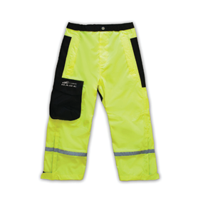 Grundens Gage Junior Weather Watch Pants