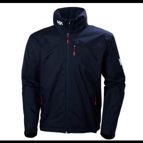 33875-597 of Helly Hansen Crew Hooded Jacket