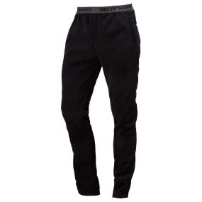 front of Helly Hansen Men's Daybreaker Fleece Pants