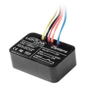 I2Systems LL-101 Dimming Module - Up to 18 Fixtures