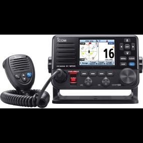 M510 VHF Marine Transceiver