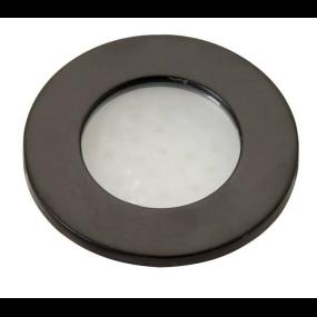 "Innovative Lighting 2-3/4"" 20 LED Round Recessed Mount Interior Light"